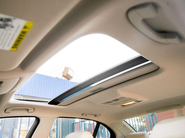 2008 BMW 550i Burbank, CA 18