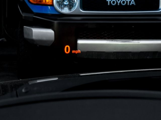 2008 BMW 550i Burbank, CA 19