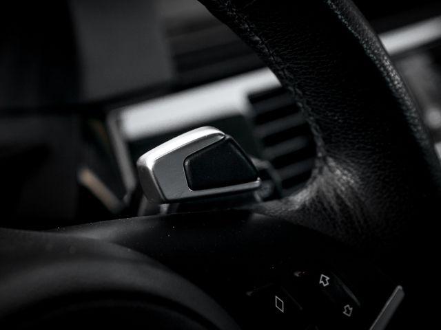 2008 BMW 550i Burbank, CA 23
