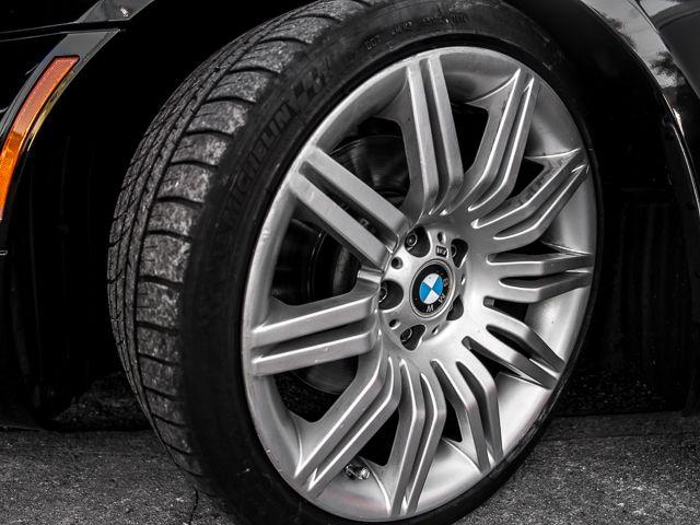 2008 BMW 550i Burbank, CA 27