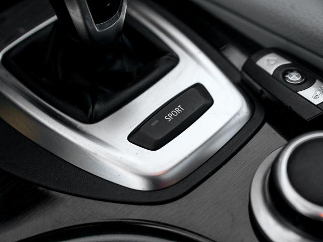 2008 BMW 550i Burbank, CA 31