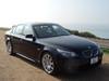 2008 BMW 550i Encinitas, CA