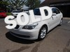2008 BMW 550i Memphis, Tennessee