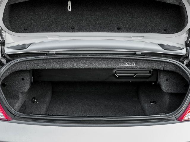 2008 BMW 650i Burbank, CA 10