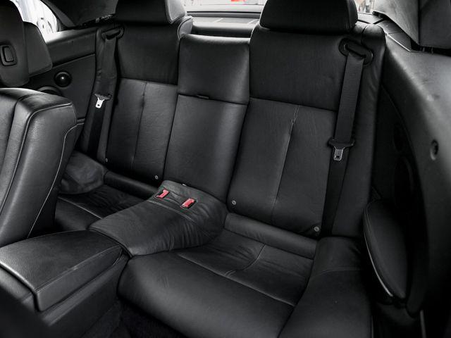 2008 BMW 650i Burbank, CA 14