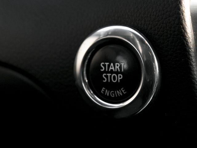 2008 BMW 650i Burbank, CA 25