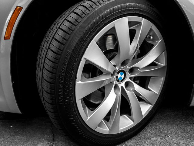 2008 BMW 650i Burbank, CA 27