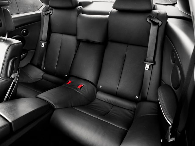 2008 BMW 650i Burbank, CA 11