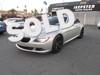 2008 BMW 650i Coupe Coupe Costa Mesa, California