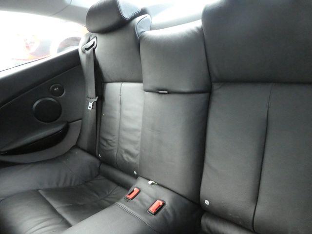 2008 BMW 650i M SPORT PKG Leesburg, Virginia 13