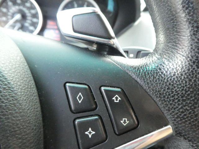 2008 BMW 650i M SPORT PKG Leesburg, Virginia 20
