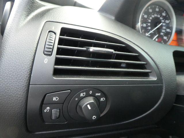 2008 BMW 650i M SPORT PKG Leesburg, Virginia 22
