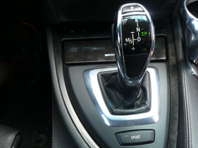 2008 BMW 650i M SPORT PKG Leesburg, Virginia 32