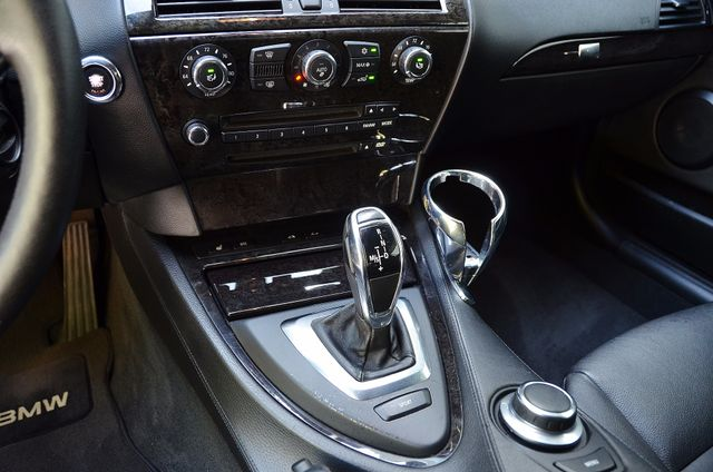2008 BMW 650i Reseda, CA 22