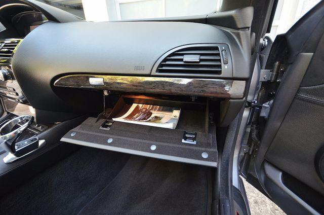 2008 BMW 650i Reseda, CA 31