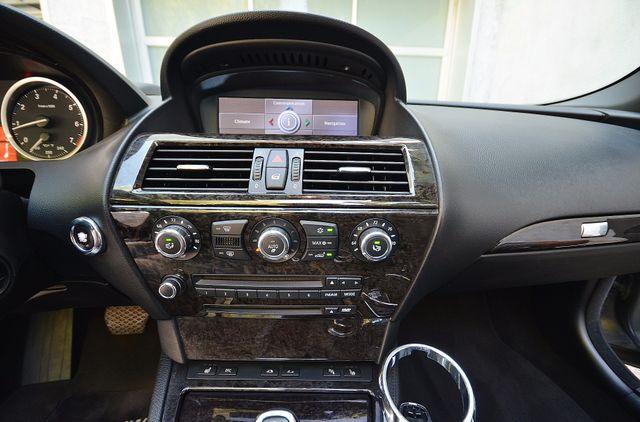 2008 BMW 650i Reseda, CA 32