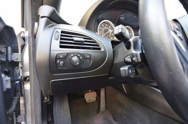 2008 BMW 650i Reseda, CA 36
