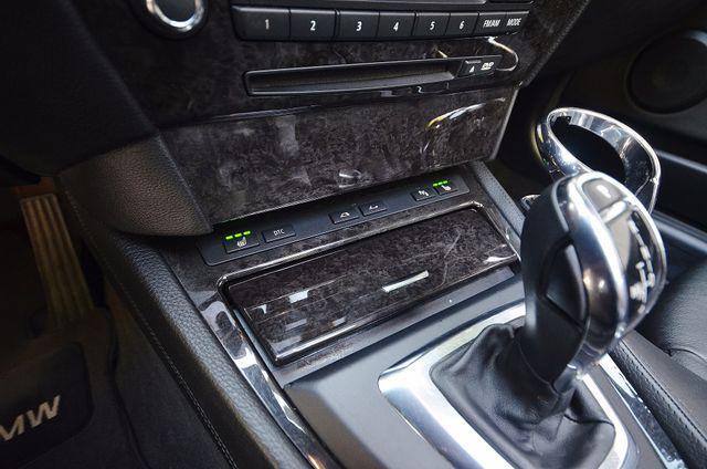 2008 BMW 650i Reseda, CA 39