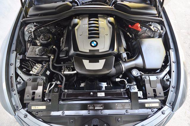2008 BMW 650i Reseda, CA 40