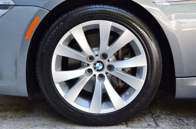 2008 BMW 650i Reseda, CA 16