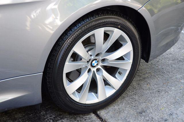 2008 BMW 650i Reseda, CA 17