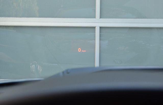 2008 BMW 650i Reseda, CA 18