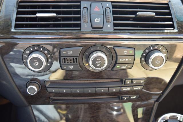 2008 BMW 650i 2dr Conv 650i Richmond Hill, New York 15