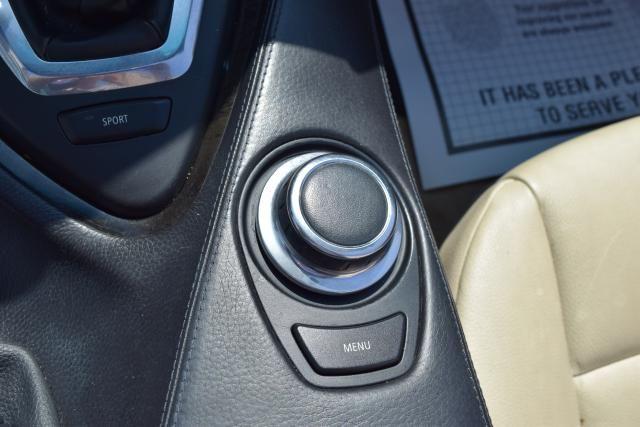 2008 BMW 650i 2dr Conv 650i Richmond Hill, New York 17