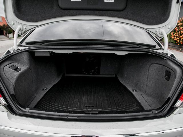 2008 BMW 750i Burbank, CA 15