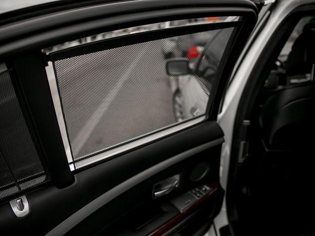 2008 BMW 750i Burbank, CA 24
