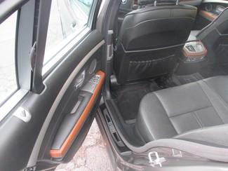 2008 BMW 750I Saint Ann, MO 14