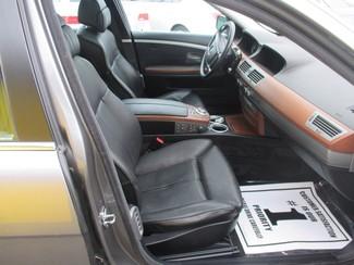 2008 BMW 750I Saint Ann, MO 12