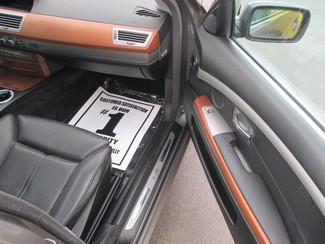 2008 BMW 750I Saint Ann, MO 13