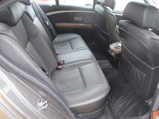 2008 BMW 750I Saint Ann, MO 16