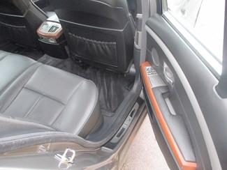 2008 BMW 750I Saint Ann, MO 17
