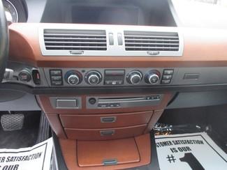 2008 BMW 750I Saint Ann, MO 11