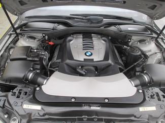 2008 BMW 750I Saint Ann, MO 19