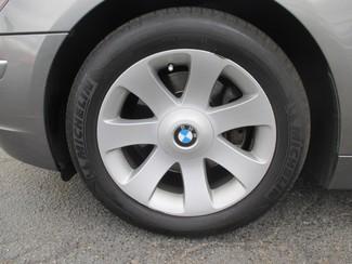 2008 BMW 750I Saint Ann, MO 20