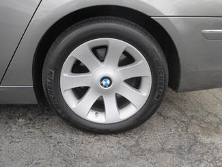 2008 BMW 750I Saint Ann, MO 21