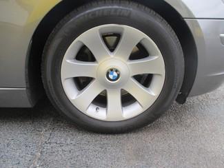 2008 BMW 750I Saint Ann, MO 22