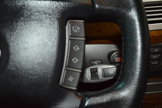 2008 BMW 750I Tampa, Florida 27