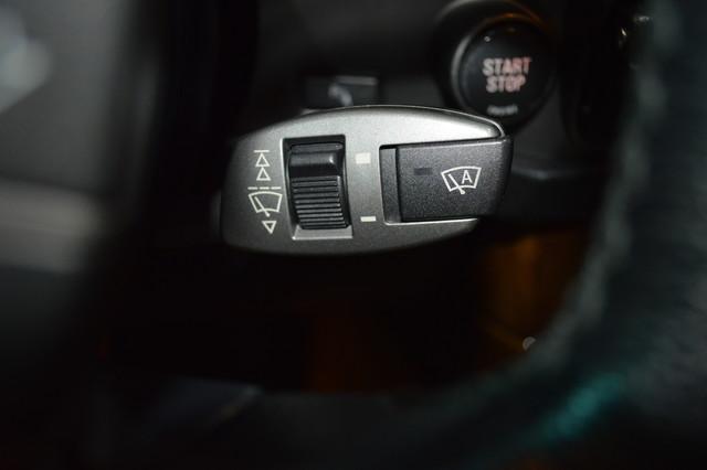 2008 BMW 750I Tampa, Florida 32