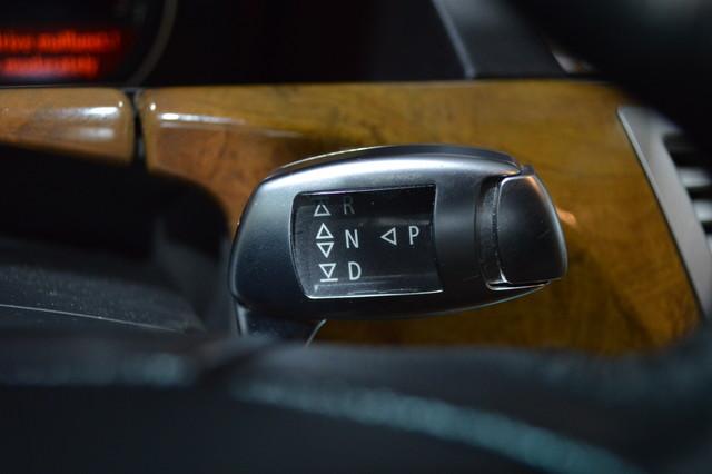 2008 BMW 750I Tampa, Florida 33