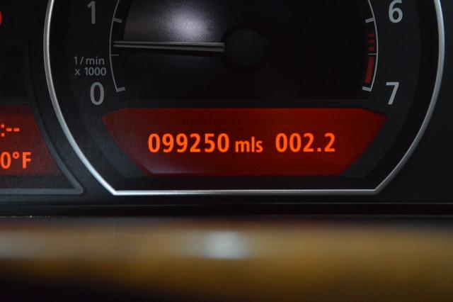 2008 BMW 750I Tampa, Florida 36