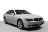 2008 BMW 750I Tampa, Florida