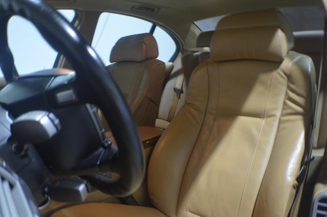 2008 BMW 750I Tampa, Florida 13
