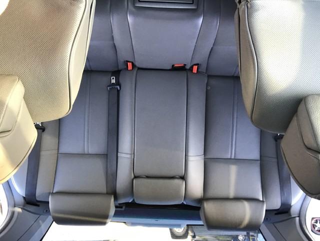 2008 BMW 750Li Houston, TX 28