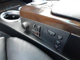 2008 BMW 750Li   city Virginia  Select Automotive (VA)  in Virginia Beach, Virginia