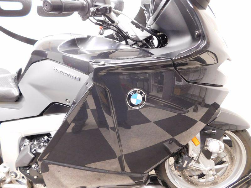 2008 BMW K1200GT  in Eden Prairie, Minnesota
