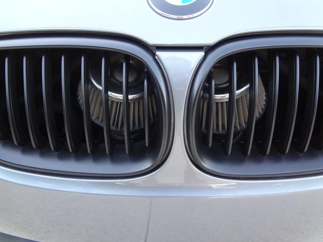 2008 BMW M5 Austin , Texas 17